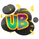 UB : The Ultimatest Battle