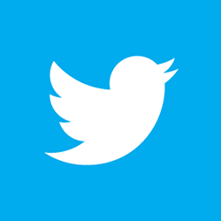 Twitter UB